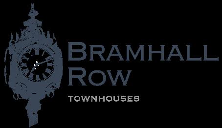 Bramhall Row