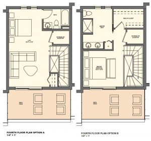 fourth-floor-plans-options-ab